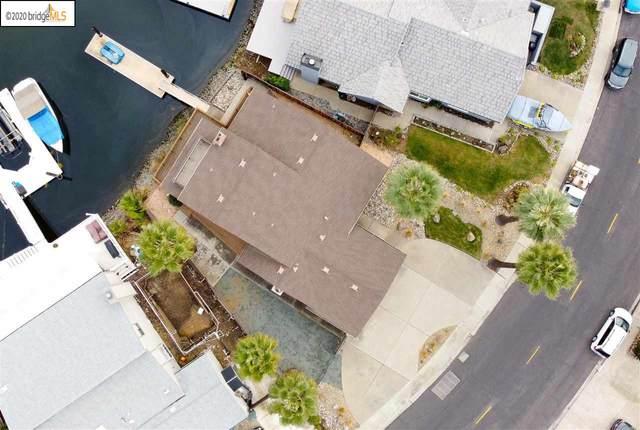 4863 Cabrillo, Discovery Bay, CA 94505 (#EB40932156) :: Intero Real Estate