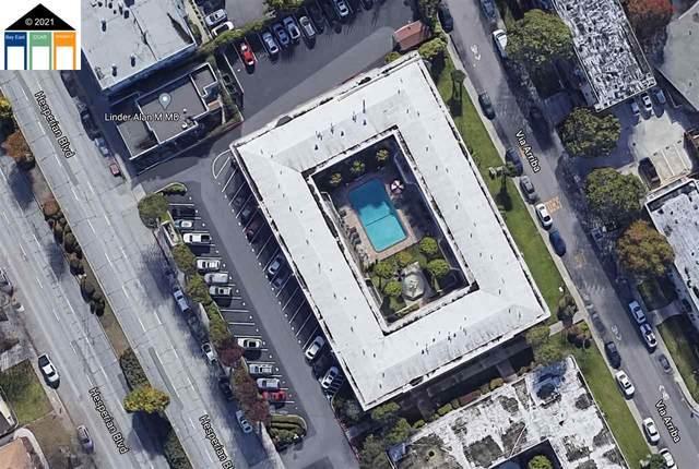 , San Lorenzo, CA 94580 (#MR40933147) :: Schneider Estates