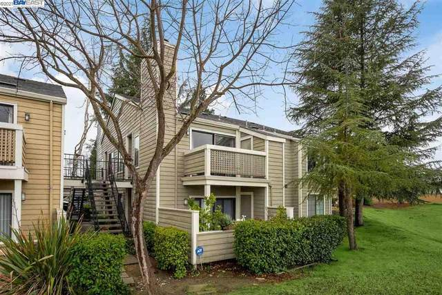 270 Eastridge Dr, San Ramon, CA 94582 (#BE40933331) :: Real Estate Experts