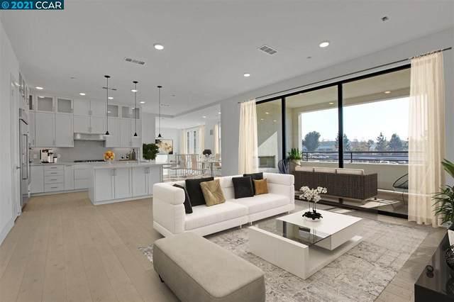 1849 Kilowatt Way 102 D7, Fremont, CA 94539 (#CC40933481) :: The Sean Cooper Real Estate Group