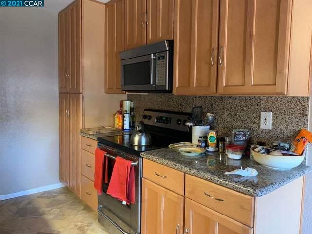 155 Sharene Lane 213, Walnut Creek, CA 94596 (#CC40933395) :: Schneider Estates