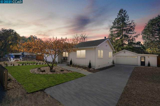 2097 Celeste Ave, Walnut Creek, CA 94596 (#CC40931786) :: Real Estate Experts