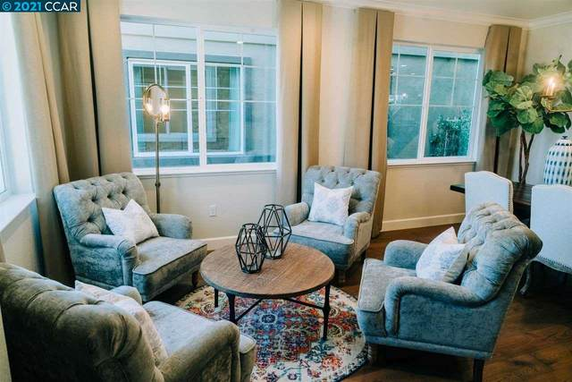 5436 Prewett Ranch Drive, Antioch, CA 94531 (#CC40934040) :: The Sean Cooper Real Estate Group