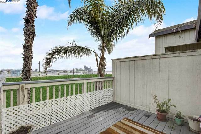 3605 Wells Road, Oakley, CA 94561 (#BE40933477) :: Intero Real Estate