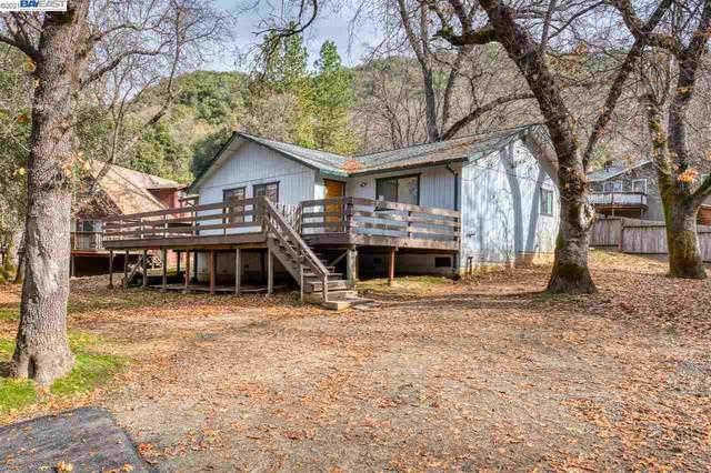 21641 Wasatch Mountain Rd, Sonora, CA 95370 (#BE40934184) :: Schneider Estates