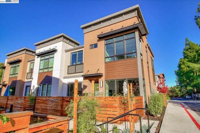 30 Analisa Ln., Walnut Creek, CA 94596 (#BE40934275) :: The Sean Cooper Real Estate Group
