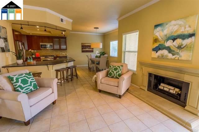 935 W. Spain Street E, Sonoma, CA 95476 (#MR40934364) :: The Sean Cooper Real Estate Group