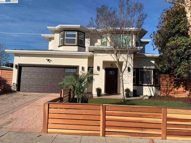 329 Greenlake Dr, Sunnyvale, CA 94089 (#BE40934267) :: The Sean Cooper Real Estate Group