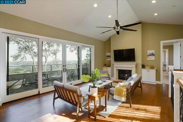 28 Vista Del Orinda, Orinda, CA 94563 (#CC40934533) :: The Goss Real Estate Group, Keller Williams Bay Area Estates