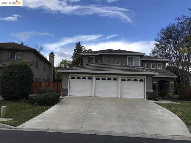 577 Sundale Ln, Brentwood, CA 94513 (#EB40935240) :: RE/MAX Gold