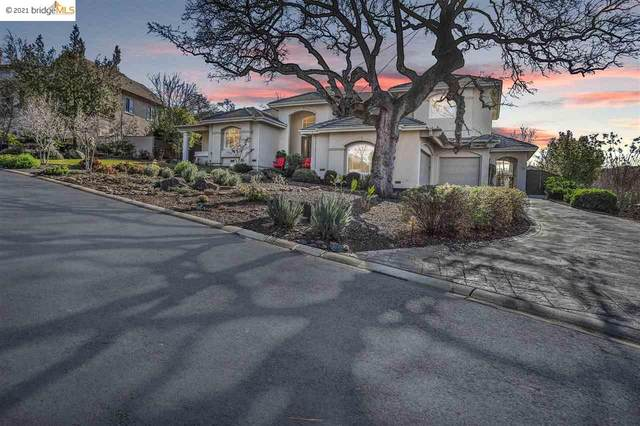 4406 Cordero Ct, El Dorado Hills, CA 95762 (#EB40935330) :: Real Estate Experts