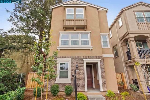 80 Mayhew Way, Pleasant Hill, CA 94523 (#CC40935380) :: Real Estate Experts