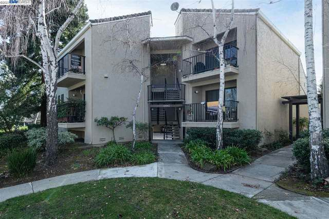 39490 Albany Cmn R, Fremont, CA 94538 (#BE40934784) :: The Goss Real Estate Group, Keller Williams Bay Area Estates