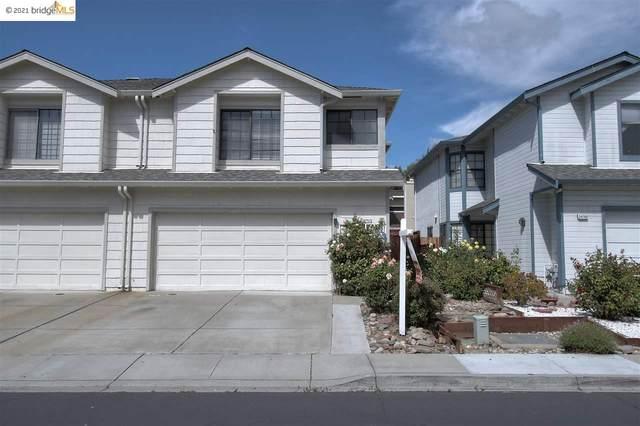 34762 Comstock Cmn, Fremont, CA 94555 (#EB40936347) :: Real Estate Experts