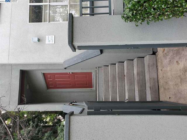 22777 Atherton, Hayward, CA 94541 (#BE40936623) :: The Goss Real Estate Group, Keller Williams Bay Area Estates