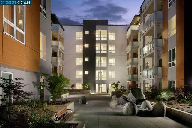 45128 Warm Springs Blvd. 313, Fremont, CA 94539 (#CC40936797) :: Strock Real Estate