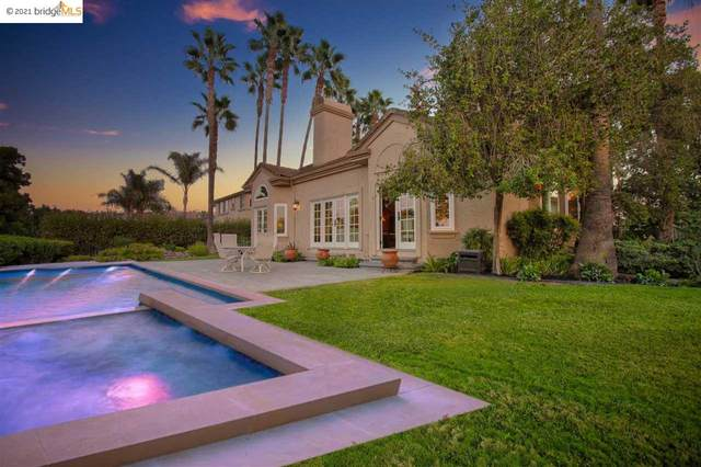 5731 Gateway Ct, Discovery Bay, CA 94505 (#EB40937625) :: The Goss Real Estate Group, Keller Williams Bay Area Estates