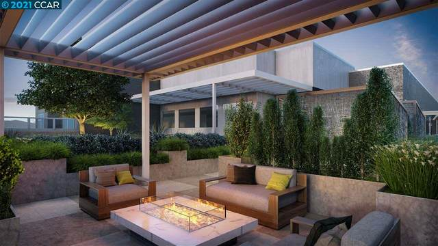 3578 Rambla Place 305, Santa Clara, CA 95051 (#CC40937793) :: Real Estate Experts