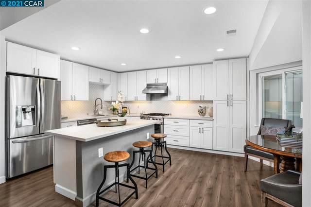 845 Corrie Pl, Pleasant Hill, CA 94523 (#CC40937876) :: Real Estate Experts