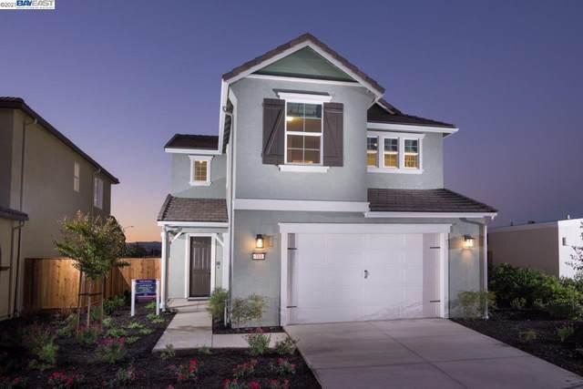713 Valencia Way, Hollister, CA 95023 (#BE40938026) :: The Goss Real Estate Group, Keller Williams Bay Area Estates