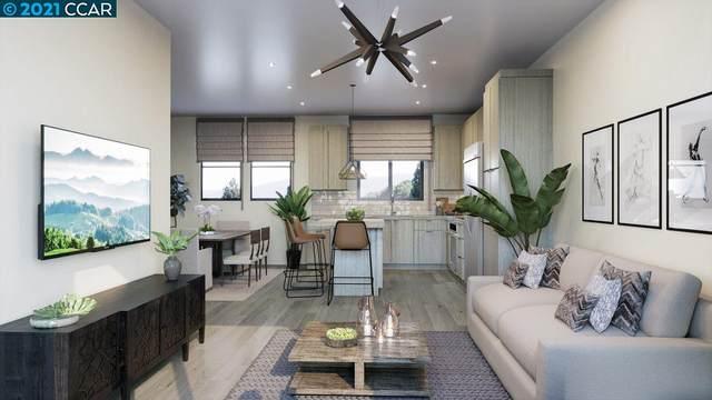 2915 Corvin Drive 165, Santa Clara, CA 95051 (#CC40938062) :: Real Estate Experts