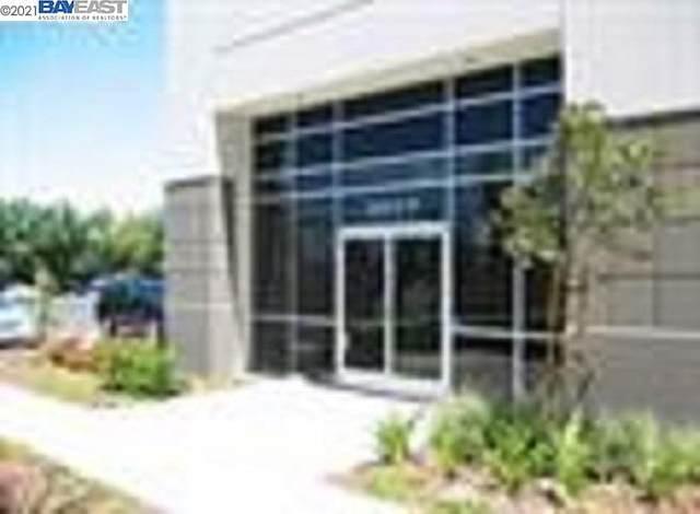 , Newark, CA 94560 (#BE40938234) :: Intero Real Estate