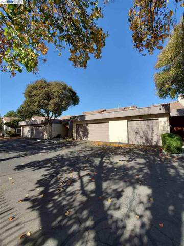43334 32nd St 45, All Other Counties/States, CA 93536 (#BE40938238) :: The Goss Real Estate Group, Keller Williams Bay Area Estates