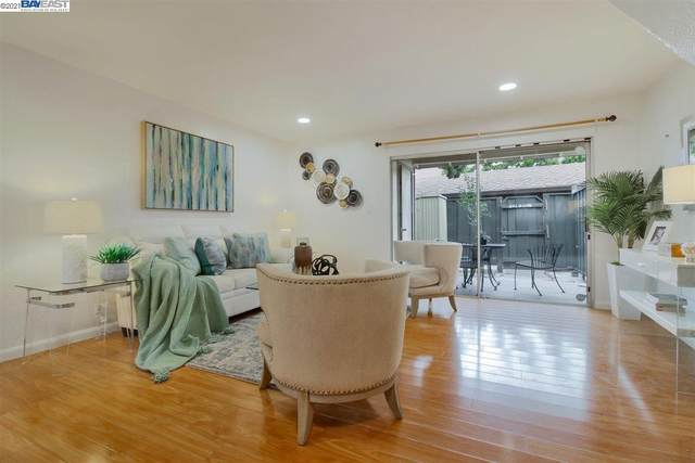 1841 Landess Ave, Milpitas, CA 95035 (MLS #BE40937905) :: Compass