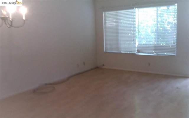 1904 San Jose Dr, Antioch, CA 94509 (#EB40939314) :: Intero Real Estate