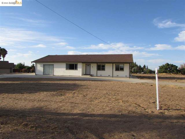 110 Neroly Rd, Oakley, CA 94561 (#EB40939460) :: Real Estate Experts