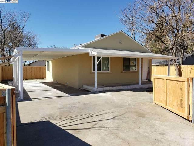 5872 Riverside Dr., LINDA, CA 95961 (#BE40939622) :: Strock Real Estate