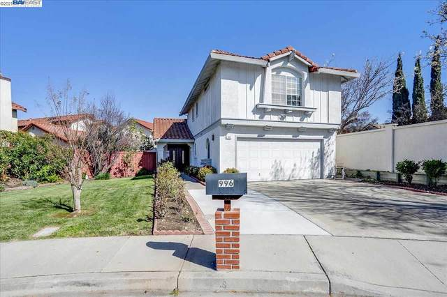 996 Idaho Ct, Milpitas, CA 95035 (#BE40939658) :: Strock Real Estate