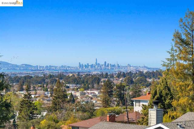 4260 Harbor View Ave, Oakland, CA 94619 (MLS #EB40939801) :: Compass
