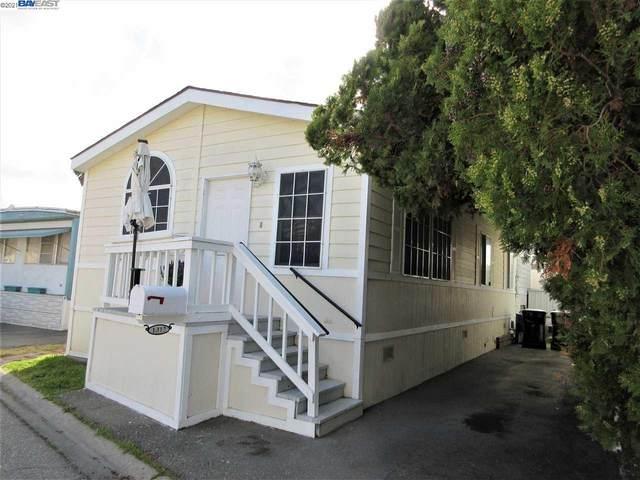 1312 Via Deste, Livermore, CA 94551 (#BE40939022) :: Intero Real Estate