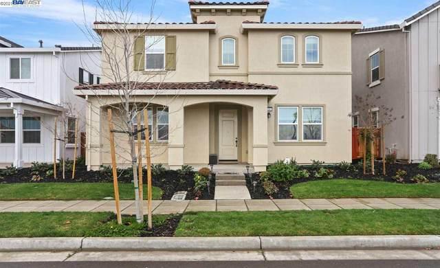 244 E Ramsey Dr, Mountain House, CA 95391 (#BE40940916) :: Intero Real Estate