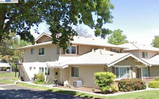 1496 Del Rio Cir D, Concord, CA 94518 (#BE40940118) :: The Goss Real Estate Group, Keller Williams Bay Area Estates