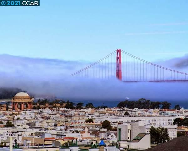 1630 Hyde St, San Francisco, CA 94109 (#CC40939050) :: Intero Real Estate