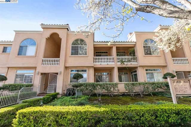 1122 S Winchester Blvd, San Jose, CA 95128 (#BE40941600) :: Intero Real Estate