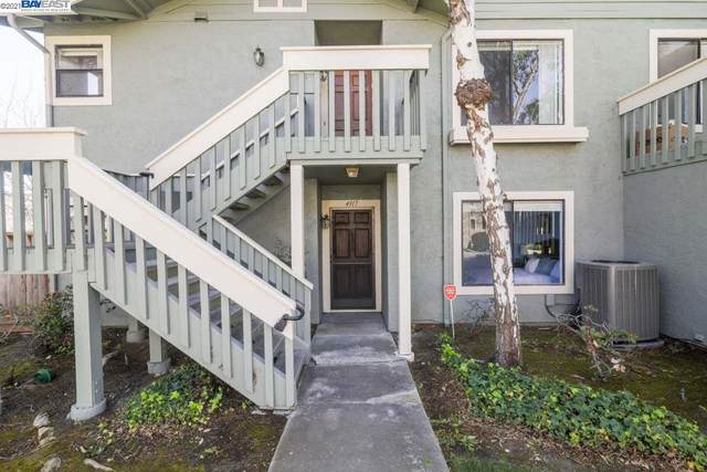 4917 Conway Terr, Fremont, CA 94555 (#BE40941793) :: The Sean Cooper Real Estate Group