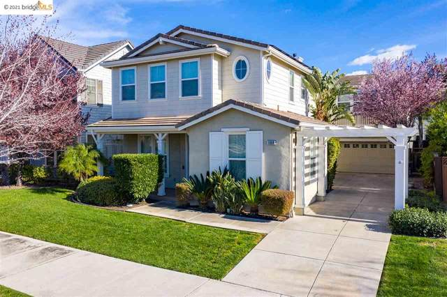 1808 Anastasia Dr, Brentwood, CA 94513 (#EB40941361) :: Intero Real Estate