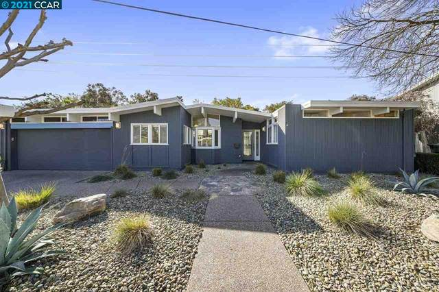 139 Los Banos Ave, Walnut Creek, CA 94598 (MLS #CC40942473) :: Compass