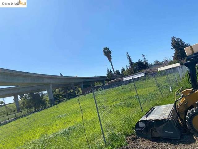 , San Jose, CA 95116 (#EB40943064) :: Intero Real Estate