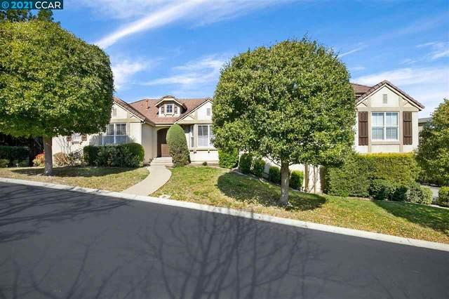 116 Byerley Ct, Alamo, CA 94507 (#CC40943238) :: Intero Real Estate