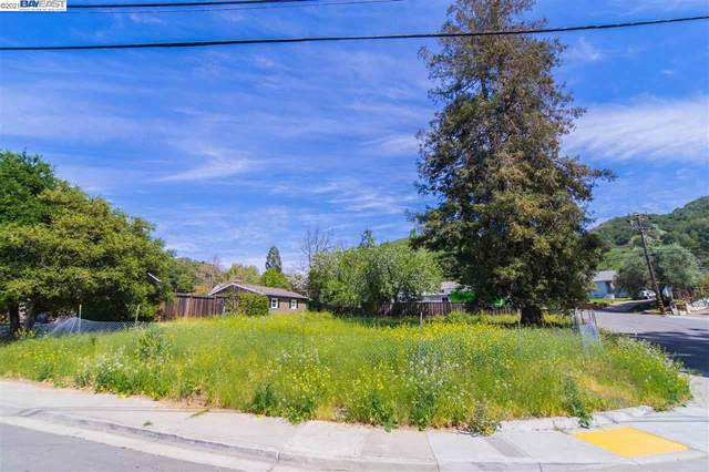 38082 Stenhammer Dr, Fremont, CA 94536 (#BE40943963) :: The Sean Cooper Real Estate Group