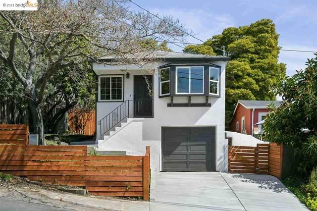 16788 Rolando Ave, San Leandro, CA 94578 (#EB40944025) :: Intero Real Estate