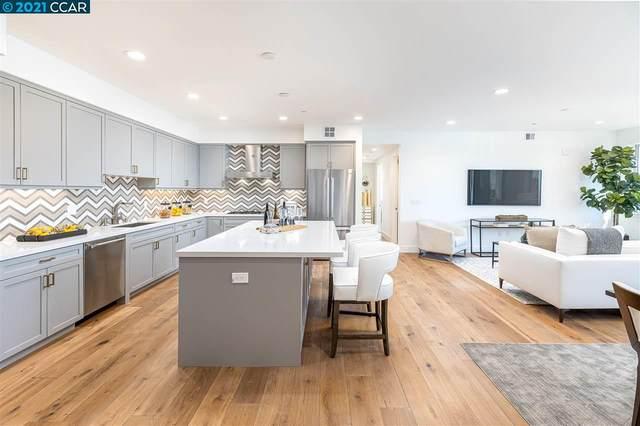 1954 Trinity Ave 104, Walnut Creek, CA 94596 (#CC40944316) :: Intero Real Estate