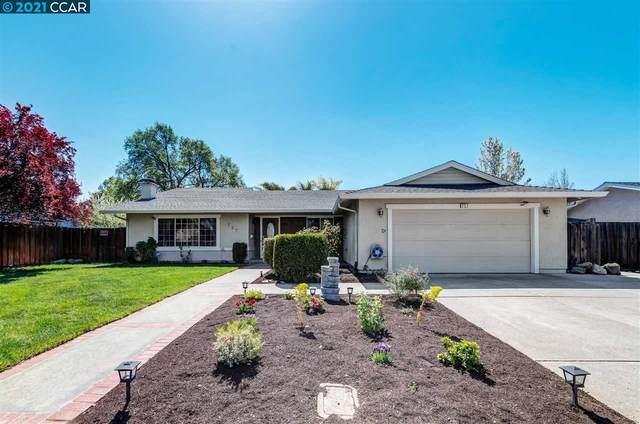 757 Orion Way, Livermore, CA 94550 (#CC40942686) :: Intero Real Estate