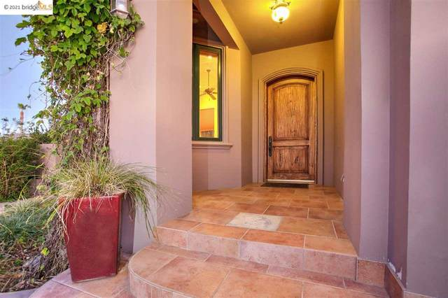 4320 Driftwood Pl, Discovery Bay, CA 94505 (#EB40944461) :: The Realty Society