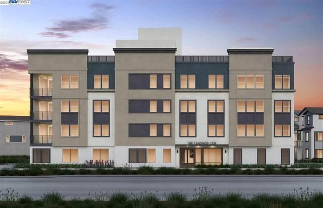 2898 Fifth Street, Alameda, CA 94501 (#BE40944526) :: Intero Real Estate