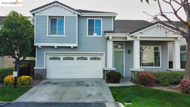 450 Shadow Rock Ct, San Jose, CA 95136 (#EB40944590) :: Robert Balina | Synergize Realty